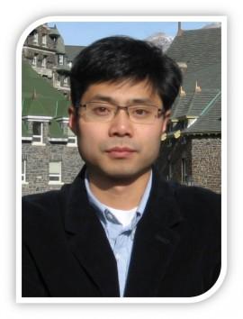 Minggan Li