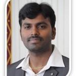 Sivamohan N. Reddy